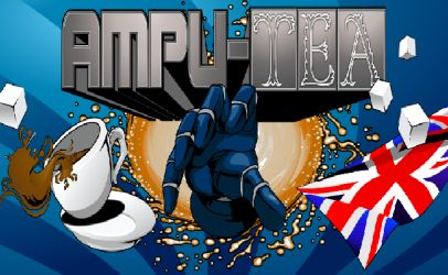 Grab a Free Ampu-Tea Steam Key