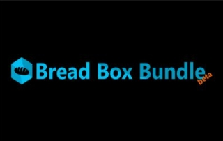 Bread Box Premier Bundle