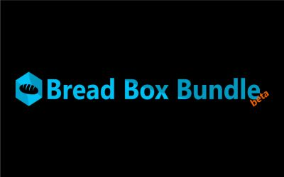 Bread Box Premier Bundle