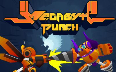 Grab a FREE Megabyte Punch Steam Key