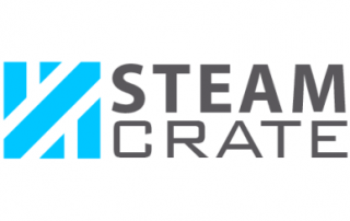 SteamCrate Subscription Deals