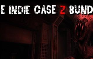 Indie Gala Case Z Bundle