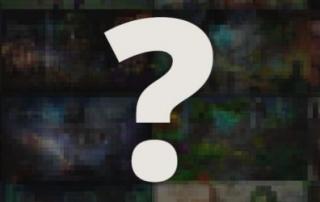 GMG Mystery Bundles