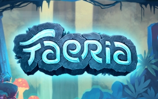 Free until 4pm Pacific on August 10th. Add the game to your account now and keep it forever! Faeria has mostly positive reviews on Steam.