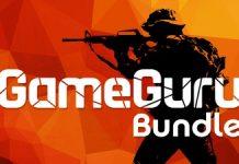 Bundle Stars Game Guru Bundle