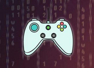 Coding for Kids: GameDev Bundle