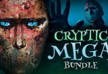 Bundle Stars Cryptic Mega Bundle