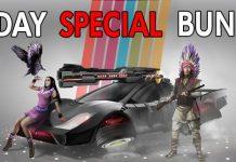 Indie Gala Friday Special Bundle 39