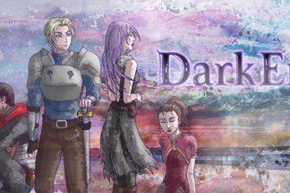 DarkEnd free steam key