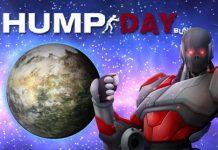 Indie Gala Hump Day Bundle 27