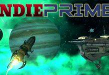 Indie Gala Indie Prime Bundle