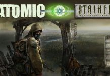 Indie Gala Atomic Stalker Bundle