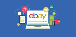 The Ebay Home Business Startup Guide