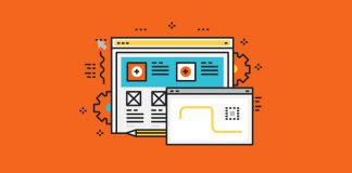 Website Wireframing with HTML5 & CSS3