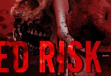 Grab a FREE Red Risk Steam Key