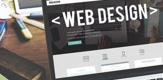Will Get You Up to Speed On Website Creation Fast