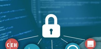Ethical Hacker Certification Bundle
