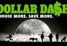 Bundle Stars Dollar Dash 2 - make your own pc game bundle