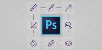 Photoshop for Beginners online courses