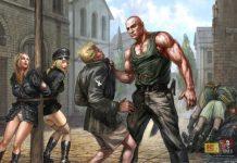 DIG 1C RPG Bundle