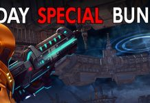 Indie Gala Friday Special Bundle 40