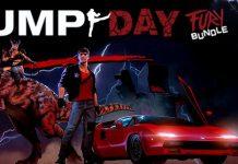 Indie Gala Hump Day Bundle 29