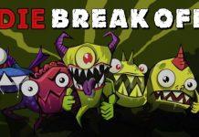 Indie Gala Breakoff Bundle