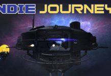 Indie Gala The Indie Journey Bundle