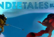 Indie Gala The Indie Tales Bundle