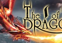 "Grab a FREE ""The I of The Dragon"" Steam key"