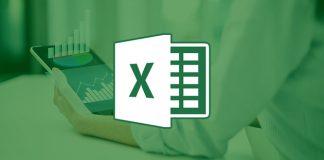 The Microsoft Suite Pro User Bundle