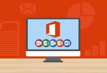 Microsoft Office 2016 Certification Training Bundle