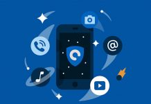 Hotspot Shield Elite Plus VPN: Lifetime Subscription