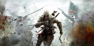 Missed any of the free Ubi30 games past months? No worries, here another chance - FREE Ubisoft Bundle collects all the titles that were previously free in a single free bundle - available this weekend only.