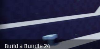 Groupees Build a Bundle 24