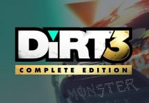 Grab DiRT 3 Complete Edition for FREE (Steam key)