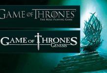 Bundle Stars Game Of Thrones Bundle