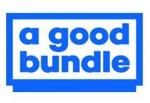 A Good Bundle