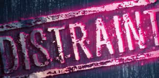 Grab Distraint Steam key for free today