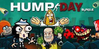 Indie Gala Hump Day Bundle 30