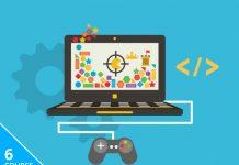 The Complete Game Design & Developer Bundle (96% off)