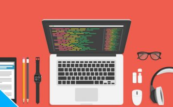 Pay What You Want: Learn to Code 2017 Bundle