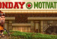 Indie Gala Monday Motivation Bundle 10