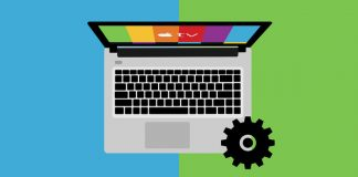 tvOS & Swift 2: The Apple TV Developer Course