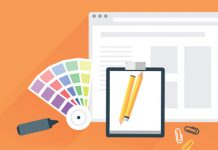 Break Into the Lucrative World of Professional Web Design with Over 75 Hours of Content - learn HTML, CSS, Bootstrap, Photoshop, UI, Responsive Web Design and more with the Pay What You Want: Learn to Web Design 2017 Bundle