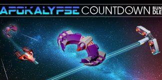 Indie Gala Apokalypse Countdown Bundle