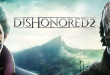 Dishonored 2 (42% off) - Star Deal at Bundle Stars