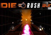 Indie Gala Indie Rush Bundle