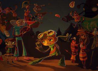 Yogscast Jingle Jam