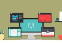 Adobe Super Bundle: 130 Expert Courses